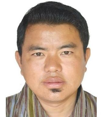 tshering chophel